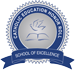 School of Excellence Badge