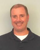 Mike Borchers Board Member