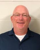 Mark Bridenstine Board Member