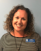 Eileen Countryman Board Member