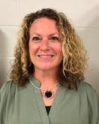 Pam Fox Board Member