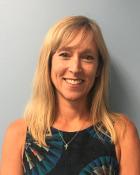 Kristi Gaynor Board Member