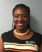 Ekene Illoabuchi Board Member