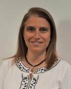 Jill Manchir Board Member