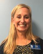 Laura Mates Board Member
