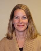 Julie Pruitt Board Member