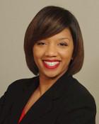 Erika Redmon Board Member