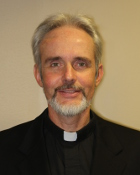 Fr. Guy Roberts Deanery Representative