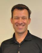 Rob Shumaker Board Member