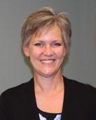 Cathy Siler Board Member