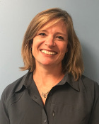 Liz Sowinski Board Member