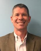 Jim Stehlik Board Member