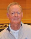 Joe Ford Headshot