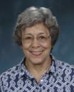 Alma Grissmer