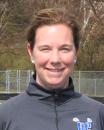 Julie Jerrell Headshot