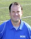 Dan Kinghorn Headshot