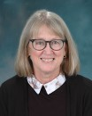 Peggy Linard Headshot