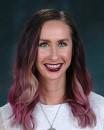 Lauren Palmer Headshot