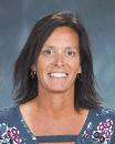 Karen Tuttle Headshot