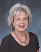 Cathy Dolan