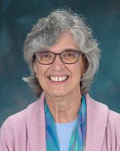 Eileen Johnstone