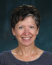 Michelle Kowal, Academic Support Team Instructor