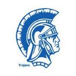 School Mascot Trojan Image