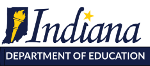 Advanced Placement Award Logo