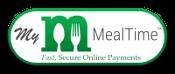 MyMealTime Logo