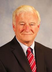 John Ryan, Community Award