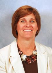 Karen Winternheimer