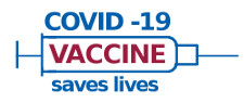 Covid Vaccines saves lives