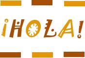 Spanish Camp Logo