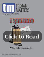 click to read the Jan-February issue