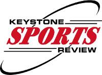 Keystone Sports Review Logo