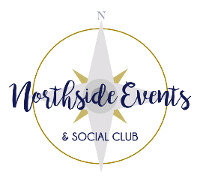 Northside Events and Social Club