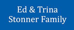 Ed & Trina Stonner Family