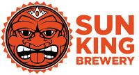 Sun King Logo
