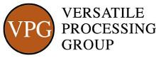 Versatile Processing Group Logo