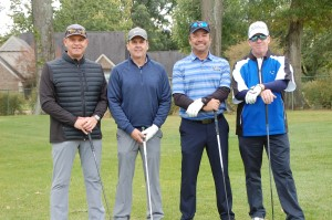 Golf Scene 2