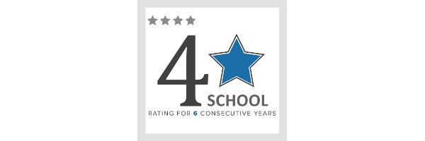 4 star school