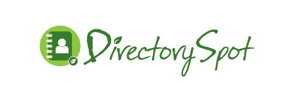 Directory Spot logo