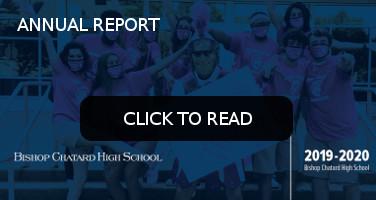 2019/2020 Annual Report Flip Book
