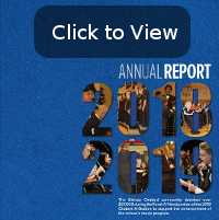 Annual Report 2018 Click on photo to view it as a flipbook
