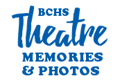Bishop Chatard Theatre Memories - click here